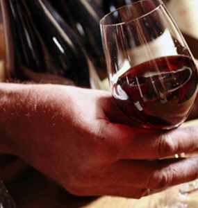 Home Page Slider  wines6jpg